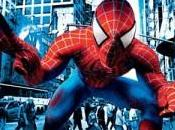 Termina contienda legal entre Julie Taymor productores Spider-Man: Turn Dark