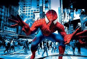 Termina la  contienda legal entre Julie Taymor y los productores de Spider-Man: Turn Off the Dark