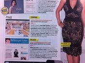 Barcelonette Revista Cuore esta semana