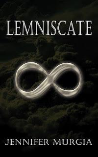 Lemniscate (Angel Star #2), Jennifer Murgia