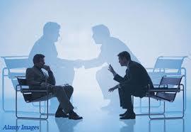 REGLAS DE ORO PARA UNA COMUNICACIÓN EFECTIVA: Mecanismos de influencia para obtener resultados