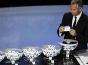Todo listo para arranque Champions League 2012/13