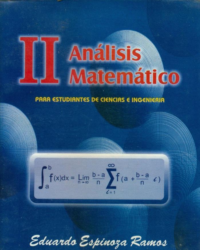 descargar libro zapandi matematicas para