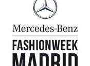 Fashion Week (II)