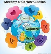 ContentCuration.jpg
