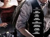 Trailer: (Lawless)