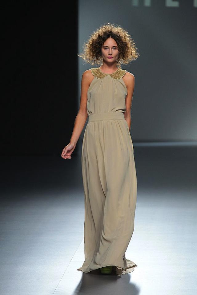MBFW SS 2013: DAY 3.