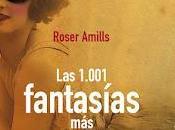 1.001 fantasías eróticas...