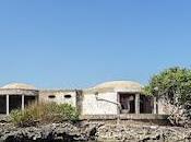 casas abandonadas capos droga Colombia islas privadas