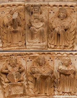 Evolución del oficio de zapatero. Antiguos gremios.