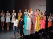 MBFWM 2013: Kina Fernández