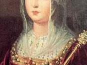 reina, Isabel Castilla (1451-1504)