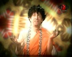 essay on ravi shankar vyas
