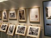 """Exposición colectiva Fotografía """"PARÍS"""" FNAC Castellana"""