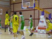 basket español muere