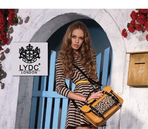LYCD London