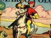 Marco Polo nómina marketing contenidos