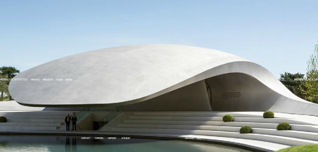 Opiniones de pabell n arquitectura Cuantas materias tiene arquitectura
