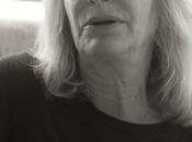 Paula Scher: cliente gusta trabajo quiere decir planteado bien proceso»