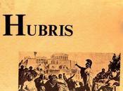 Síndrome Hubris, Cuando poder vuelve problema
