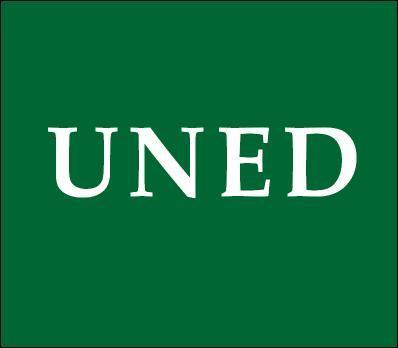 La masoneria en la uned cursos universitarios paperblog - Cursos universitarios madrid ...