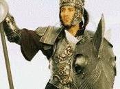 Arturo. último romano