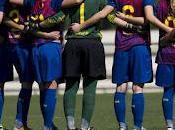 Fallece años Anna Soler, futbolista Barça femenino