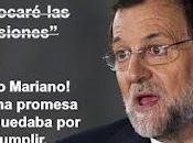 digo dieguismo consolida Españistán