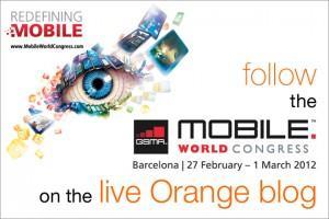 mandomando.com en live.orange.com