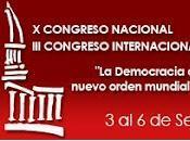 Congreso Democracia