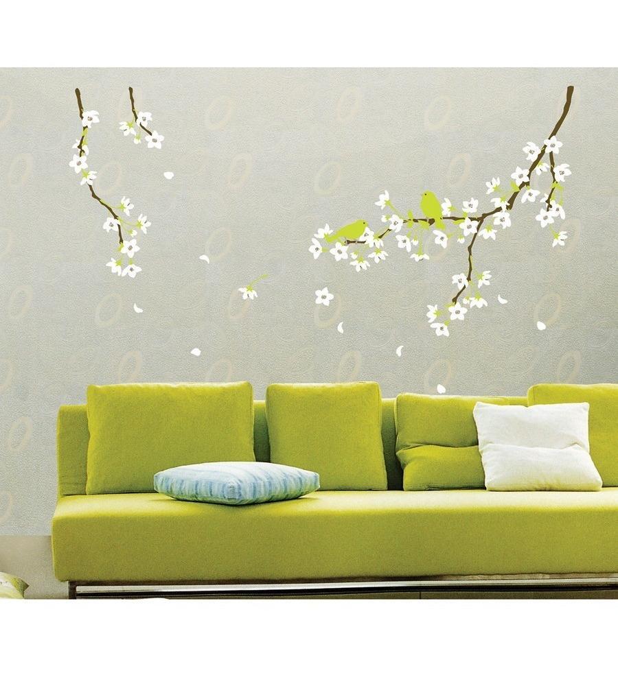 ambiance live paperblog. Black Bedroom Furniture Sets. Home Design Ideas