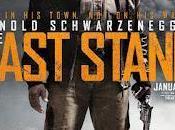Trailer: Last Stand