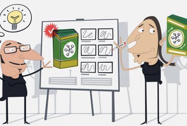 5 consejos para elaborar un plan de marketing