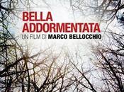 """Crónica Venecia 2012: """"Bella Addormentata"""" afuera Marco Bellocchio despierta Italia"""