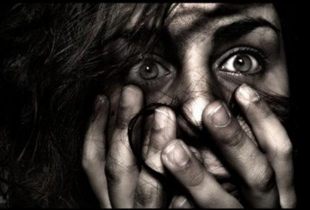 Como enfrentar tus miedos yahoo dating 2