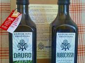 Aceites Dauro Aubocassa