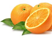 Alimentos vitamina