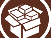 mejores fuentes repositorios para instalar Cydia