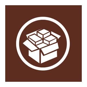 Las mejores fuentes y repositorios para instalar en Cydia