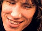 Roger Waters cumple años.