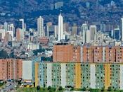 Foro Urbano Mundial Medellín para 2014