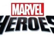 [NDP] beta cerrada action MMORPG Marvel Heroes comenzará octubre, date alta para conseguir oportunidad jugar