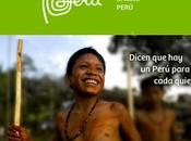Observando Cine Peruano obtiene Licenciatura Marca Perú