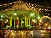 Feria Albacete: evento nadie debería perderse