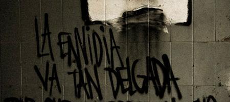 © Anjana Decay