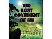 continente perdido