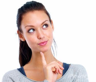 http://m1.paperblog.com/i/146/1461559/como-combatir-el-no-que-ponerme-L-GVjY6p.jpeg
