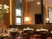Luigi Bosca Park Hyatt presentan exclusivo Brunch