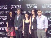 Rueda prensa 'Todos tenemos plan' Viggo Mortensen