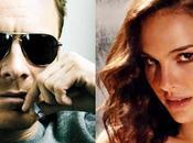 Fassbender estará junto Natalie Portman 'Jane Gun'